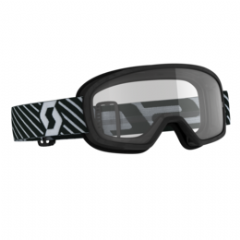 Scott Buzz MX Goggles
